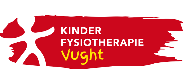 Kinderfysiotherapie Vught